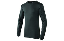 Gelert Men Thermal L/S T-Shirt noir